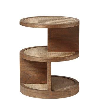 Abaneri Side Table