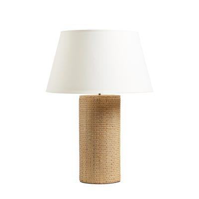 Balabac Column Lamp