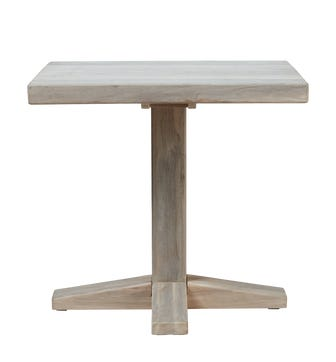 Canopus Bistro Table