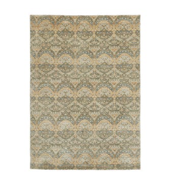 Colworth Rug Small - Multi