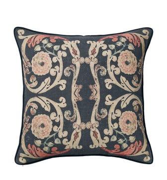 Cosmati?Cushion Cover - Agate