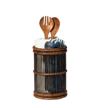 Coveted Cook?s Set - Blue