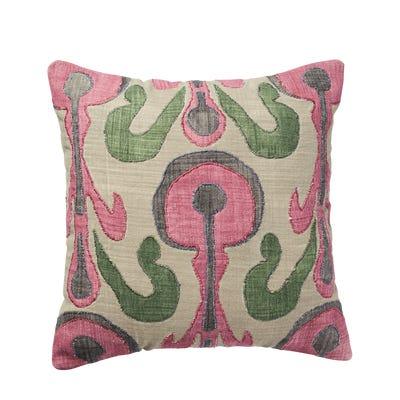Dandolo Cushion Cover, Extra Large - Multi