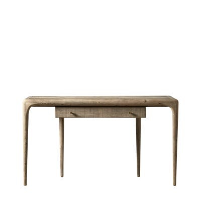 Galloway Desk/Dressing Table - Cloud Wash