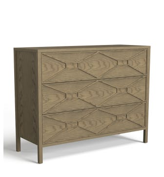 Hester Chest of Drawers