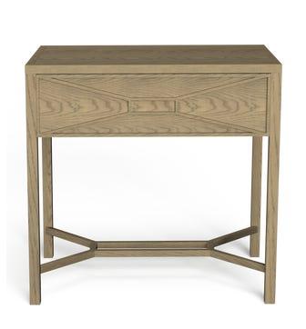 Hester Side Table