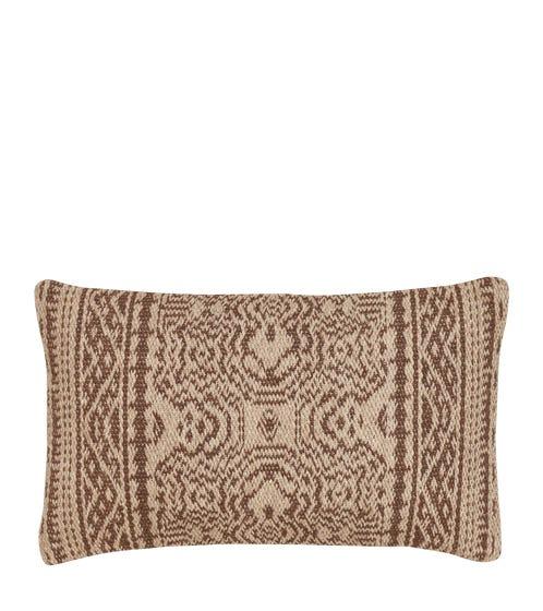 Inca Pillow Cover