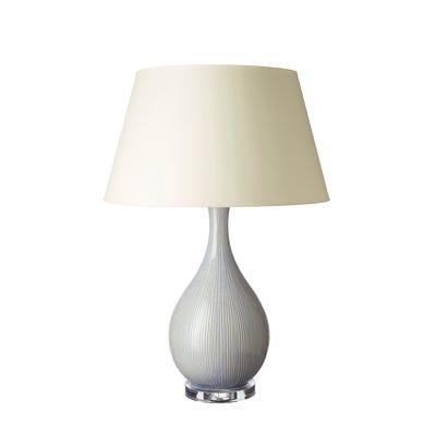 Agapanthe Lamp - Blue