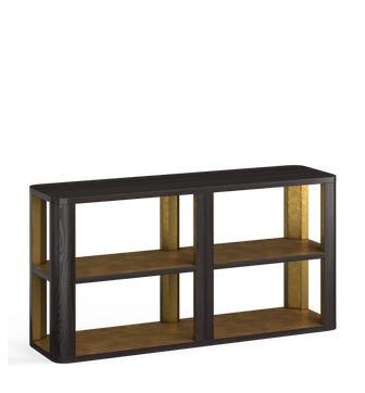 Khafra Console Table