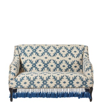 Lazreen 2-Seater Sofa