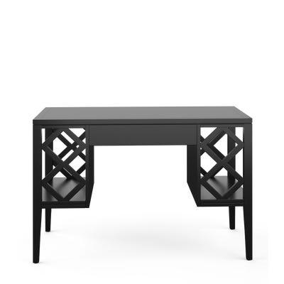 Ledringhem Desk