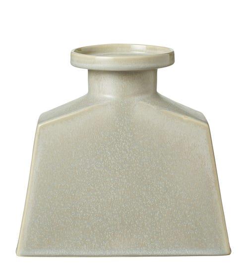 Lirio Vase - Grey