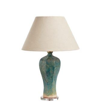 Lizi Table Lamp