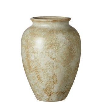 Loutro Vase Large - Pale Celadon