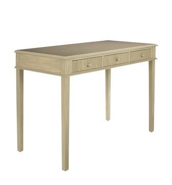 Malmo Dressing Table