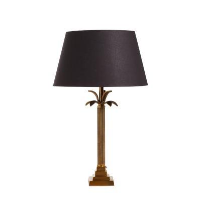 Palmerro Table Lamp