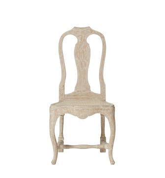 Penshurst Dining Chair - Weathered Natural