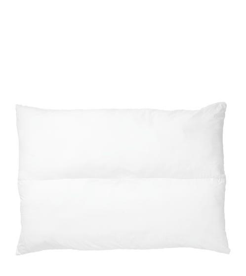 Pet Cushion Filler Pad, Large - White