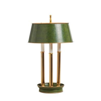 Piquet Table Lamp