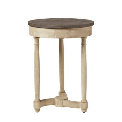 Small Flavian Side Table