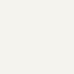 Sorano China Milk Jug, Off-White - White