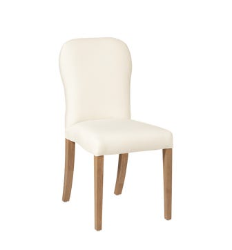 Stafford Dining Chair