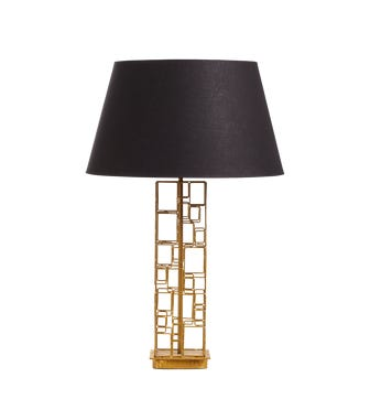 Subura Table Lamp