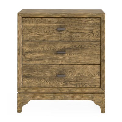 Thilo Chest of Drawers