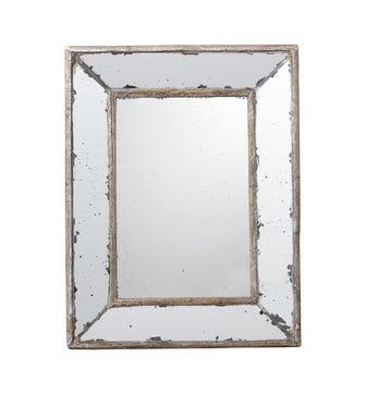 Versailles Mirror, Small - Glass