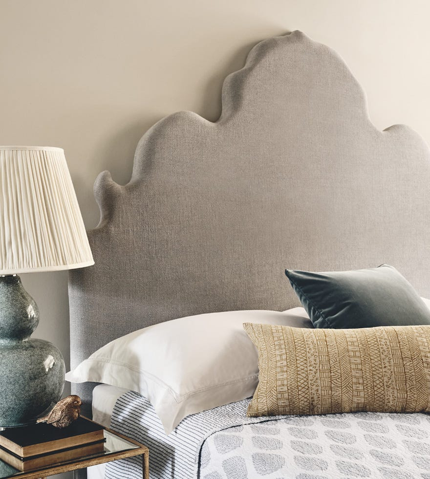 Our Guide to a well-dressed bed