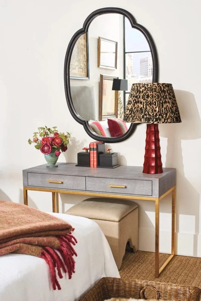 10 Design Tips To Use Mirrors For Interior Design Oka Blog